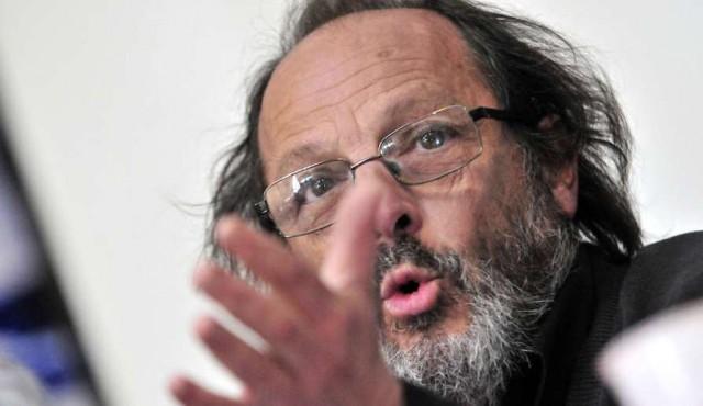 """Cuesta Duarte reclama """"shock"""" salarial para que no haya trabajadores pobres"""