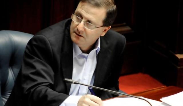 Tribunal de Conducta del FA analizará gastos de De León