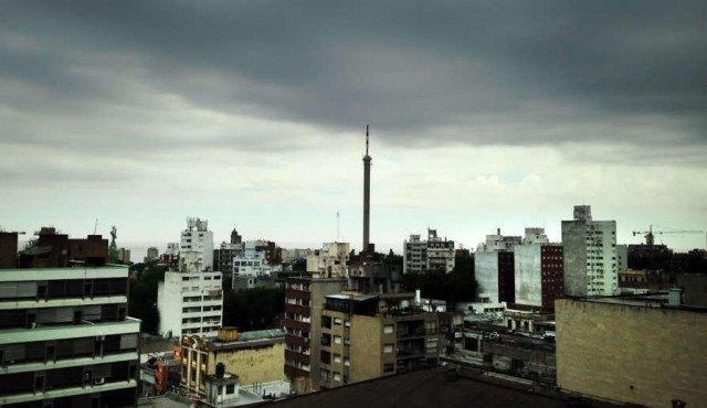 Otoño tendrá lluvias por debajo de lo normal en el noreste