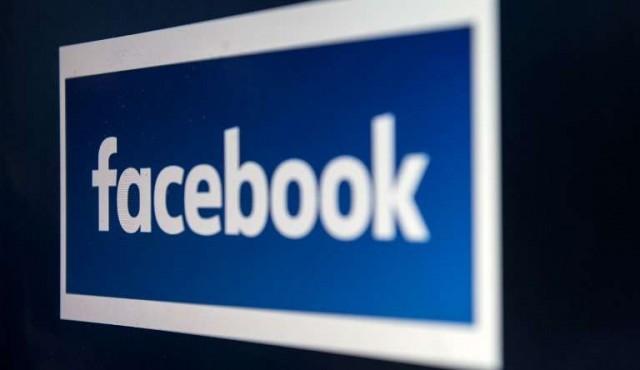 La nueva política de Facebook puede complicar las campañas políticas