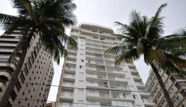 Apartamento por el que Lula fue a prisión se vendió por más de 600.000 dólares