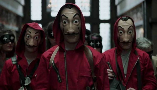 Netflix superó los 125 millones de suscriptores