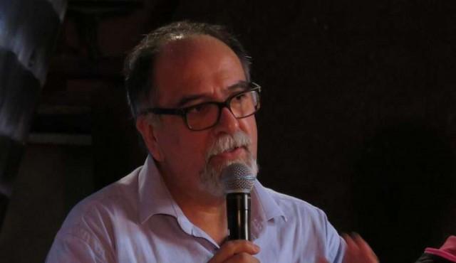 Hugo Millán premiado en Hong Kong por vestuario y escenografía de El Corsario
