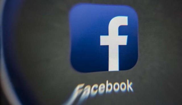 Facebook revela campaña de manipulación política a cinco meses de las elecciones