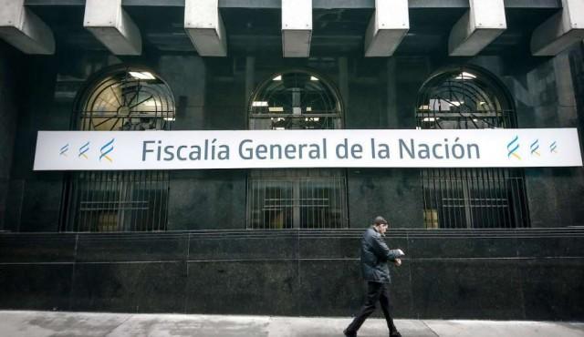 Gobierno plantea reformas al CPP siete meses después de su aprobación