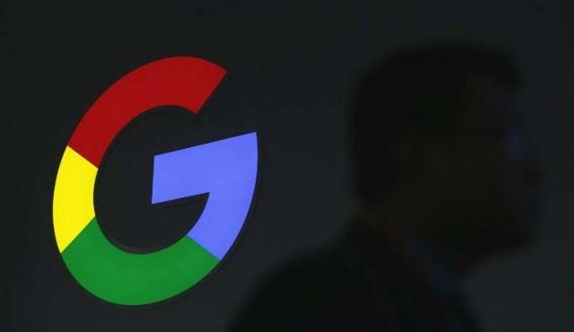 Google aumenta los controles de privacidad en su actualización de Gmail
