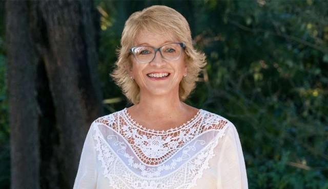 SEMM celebra el Día de la Madre y sortea 100 entradas dobles para escuchar a Natalia Trenchi