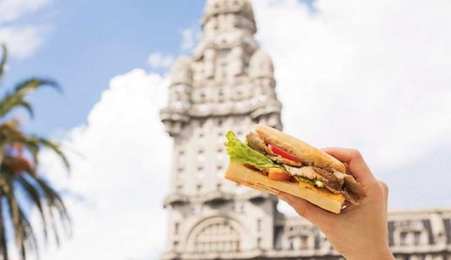 El Día de la Milanesa y los curiosos resultados de un estudio sobre su consumo en Uruguay