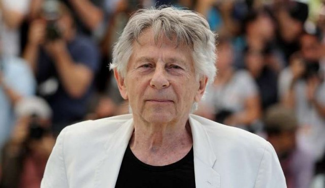 "Roman Polanski denuncia ""acoso"" tras ser expulsado de la academia de Hollywood"