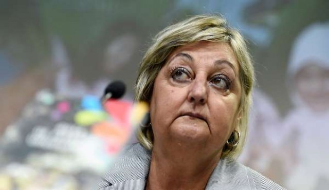 """Auditoría detectó """"vulnerabilidades"""" en subsidios del Ministerio de Turismo"""