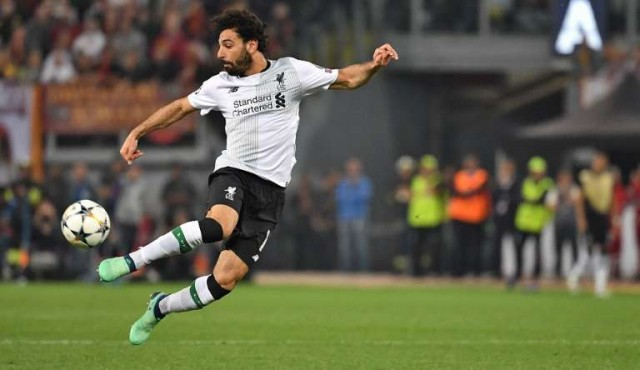 Egipto espera que Salah mantenga en el Mundial la forma del Liverpool