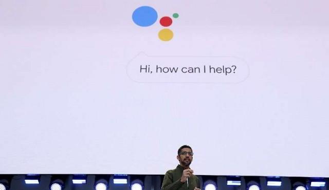 Google provoca sorpresa y preocupación con sus anuncios