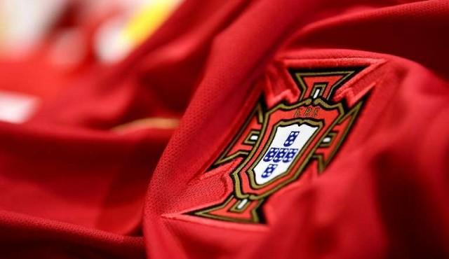 Portugal presenta prelista con Cristiano incluido