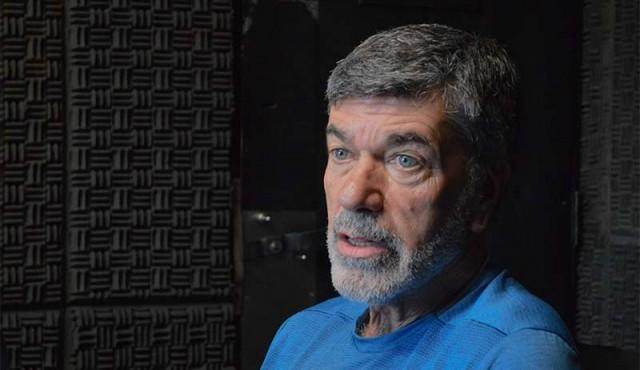 Por qué la selección no concentra en Uruguay antes del Mundial