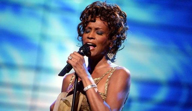 Documental sobre Whitney Houston revela que fue agredida sexualmente de niña
