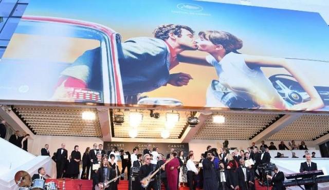 El Festival de Cannes, obligado a reinventarse