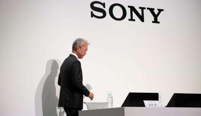 Sony apuesta por la música con la compra de la discográfica EMI