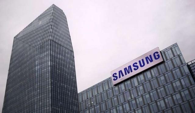 Samsung condenada a pagar 533 millones a Apple por violar patentes