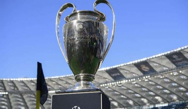 La Champions concluye en Lisboa con un torneo de ocho equipos