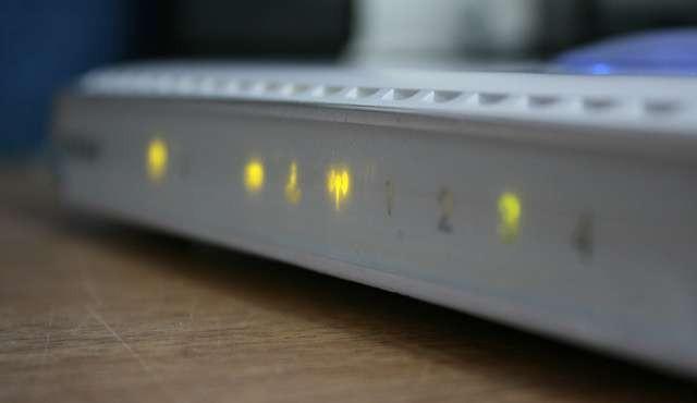 FBI pide reiniciar routers tras ataque de hackers rusos
