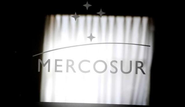 """Flexibilizar el Mercosur: el """"primer paso"""" que Uruguay no logra cristalizar"""