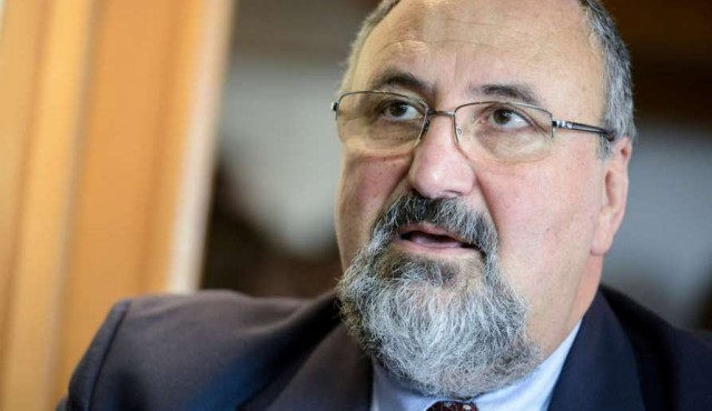 Mayoria de denuncias ante Institución de Derechos Humanos involucra al Ministerio del Interior