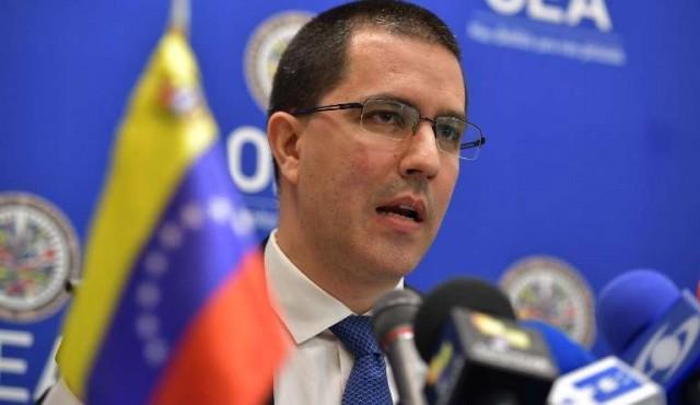 La OEA endurece su tono hacia Venezuela con posible suspensión