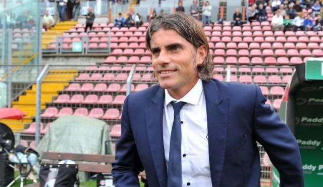 Diego López es el nuevo entrenador de Peñarol