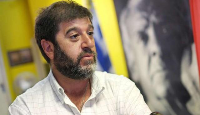 """Anuncios del gobierno para la Rendición de Cuentas son """"negativos"""", según el PIT-CNT"""