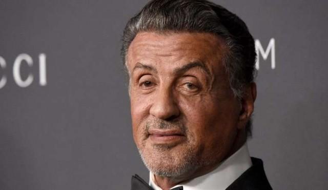 Sylvester Stallone bajo investigación por agresión sexual