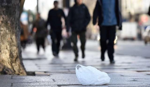 Senadores se toman más tiempo para analizar ley sobre bolsas plásticas