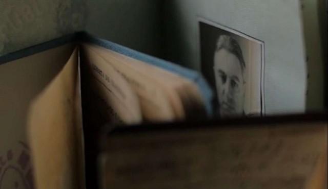Una película para Clemente Estable, el maestro adelantado y olvidado