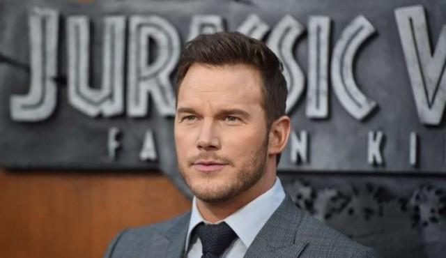 """Jurassic World"" sigue primero en la taquilla norteamericana"