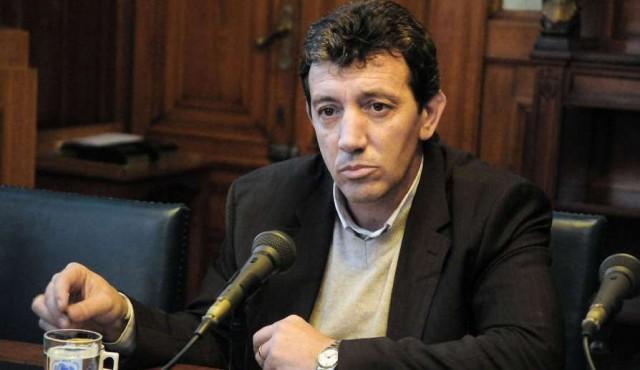 Tenfield se niega a responder ante comisión parlamentaria que investiga si financió a José Mujica