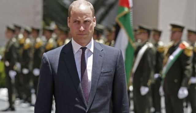 El boicot diplomático sigue en vigor pese al buen Mundial de Inglaterra