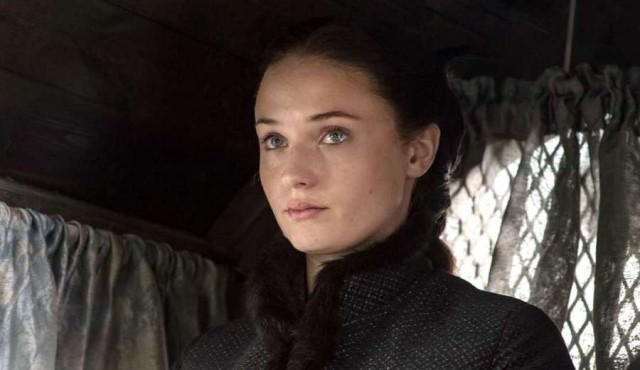 """El final de Game of Thrones """"es realmente impredecible"""""""