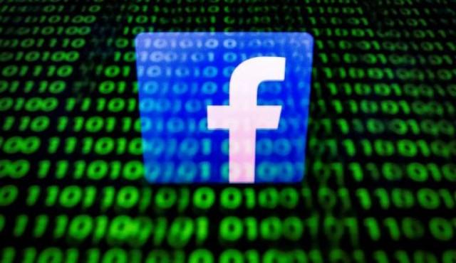 Facebook afirma que hackers accedieron a datos de 29 millones de sus usuarios