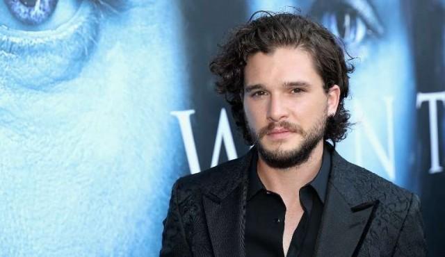 """""""Este papel fue brillante, pero tendré que deshacerme de Jon Snow"""""""