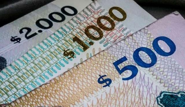 Gobierno proyecta inflación de 3% a 7% para los próximos dos años