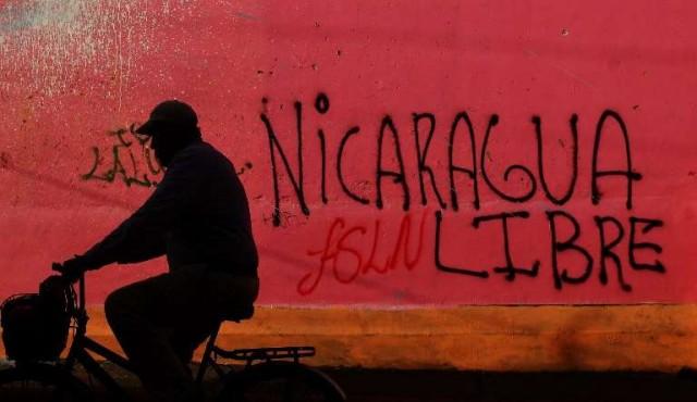 """""""La situación en Nicaragua es alarmante y cada día empeora aún más"""""""