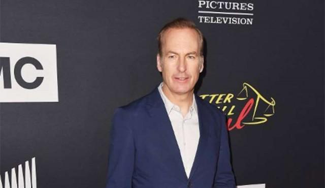 """""""Better Call Saul"""" vuelve al futuro en Comic-Con"""