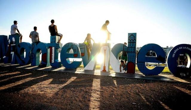 """Tasa turística existe """"en los principales destinos del mundo"""""""