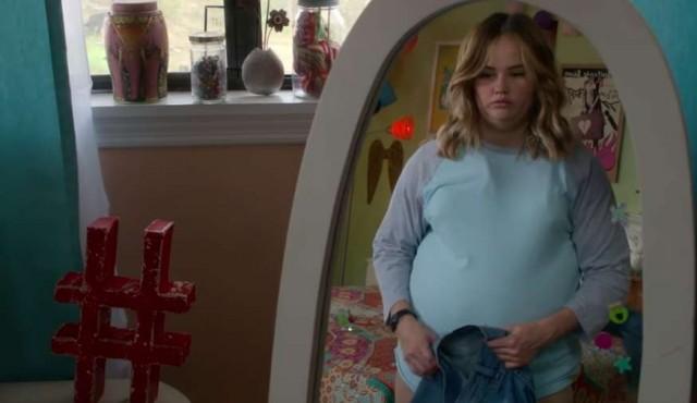 Piden cancelar lanzamiento de serie de Netflix acusada de burlarse de los obesos