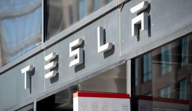 Al dejar la bolsa, Tesla se sacaría la presión de los mercados
