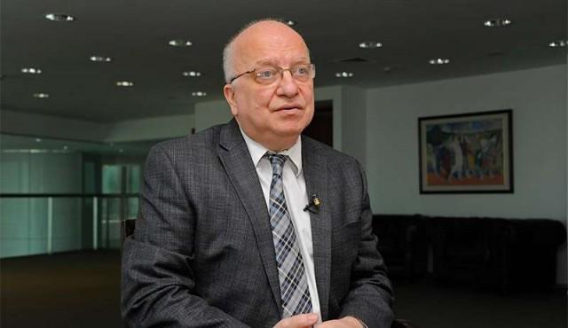 José Clastornik, entre los 20 más influyentes del mundo en gobierno digital
