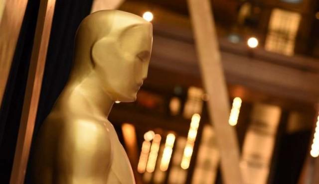 Gala más corta y premio a la película más popular: los Óscar quieren cambiar