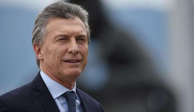 Gobierno argentino quiere despenalizar el aborto en reforma del Código