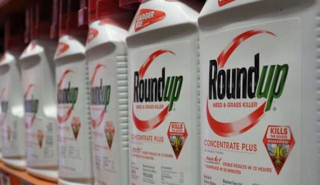 Corte de EEUU confirma condena contra Monsanto por efectos del glifosato