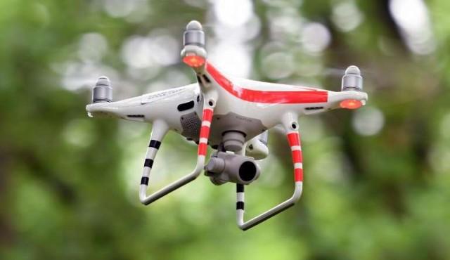 Montevideo tendrá cuatro zonas para vuelo recreativo de drones