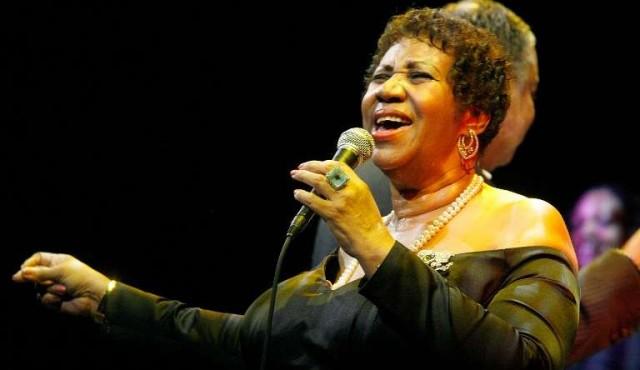 Respect de Aretha Franklin: más allá de un éxito, un manifiesto feminista y político